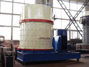 ca crusher spares in south africa
