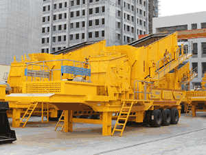Suppliers Of Copper Mining Equipment In South Africa
