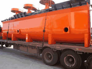 Zhengzhou Yuxi Machinery Equipment Co Ltd Waste Tire