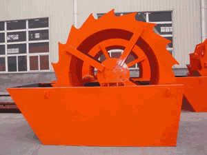 Rotary Feeder In Cement Plant Cement Processing Equipment