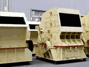 Heavy Stone Crusher Heavy Stone Crusher Suppliers and