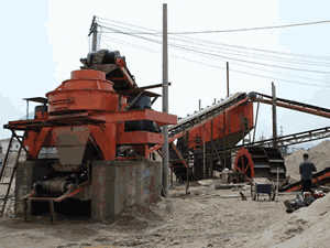 Crusher safety and hazard recognition