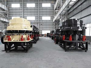 High Quality Wood Crusher Offered for Wood Pellet and