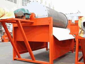 Stone Crusher Plant For Sale With Capacity 15 To 300 Tph