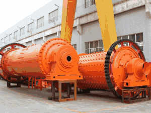 Copper Mining Equipment South Africa