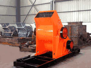 Crusher Unit For Sales In Kerala