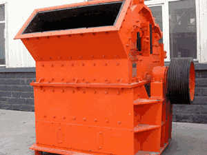 China Clirik Mining EquipmentMine Mill Equipment for Sale