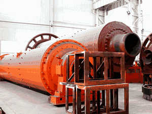 Four Big Device Of Construction Waste Crusher