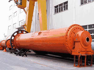 Puebla high quality large pellet machine for sale Mining