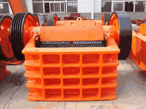 small crusher manufacturers india