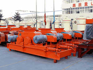 copper concentrate equipment in africa