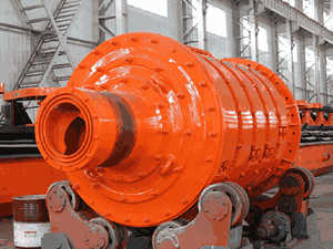 About Tertiary Crushing Plant Small barite Marble Crusher