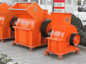 Second second hand mining compressors for sale south