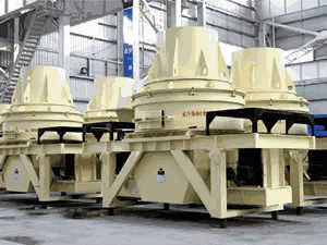 Plastic Crusher in Pakistan Free classifieds in Pakistan