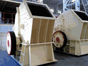Small Scale Mining Equipment Appropriate Process