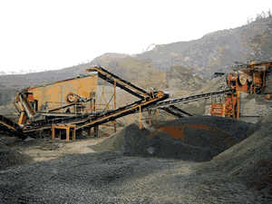 stone crushers processing plant in nigeria