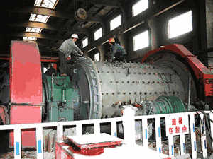 difference between loesche mill and pfeiffer mill