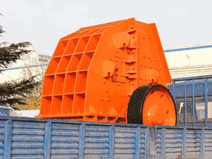 China Plastic Bottle Crusher Plastic Bottle Crusher