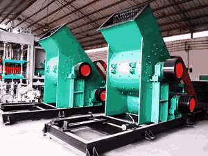 what is meaning of crushing plant in puerto rico