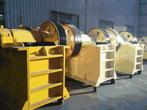 Sharda Industries Delhi Manufacturer of Stone Crushers