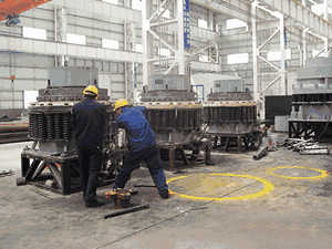 stone crusher plant with capacity 100 tons hours