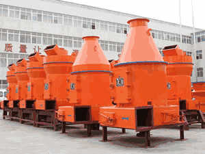 Small Gold Hard Rock And Placer Beneficiation Plant