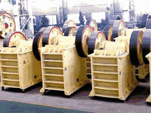 Cement process machineCement grinding mill process