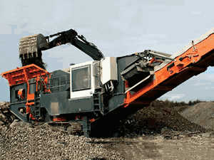Small Stone Crusher Used Canada