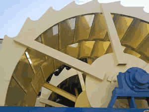 bauxite crushing plant in gujaratcrushing machine for