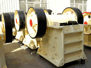 Stone Crusher at Best Price in India