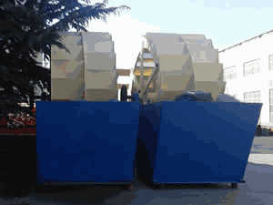 quarrying machines locally sold in ugandan markets
