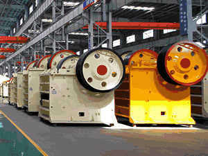 stone crusher manufactures in delhi ncr faridabad