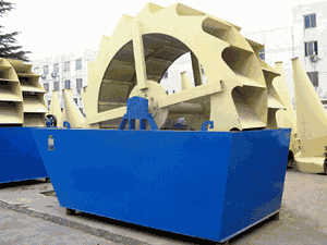 crusher machine for used tire price for sale