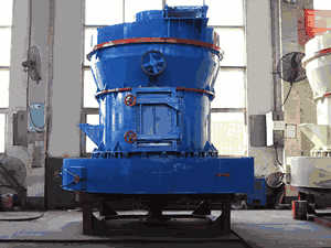 crusher stone equipments price heavy duty
