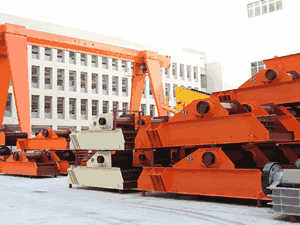 300 800 Tph Stone Crusher Price And Capacity