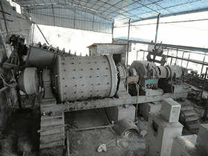 China Quarry Stone Crushing Machine Pulverizer Quarry