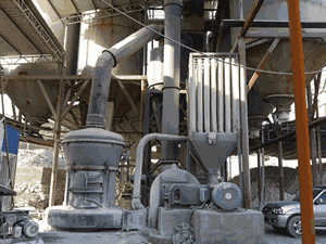 gold mine processing equipment gold mine processing