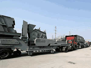 iron crusher plant in gujarat