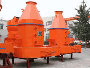 China Mining Equipments manufacturer Minerals Processing