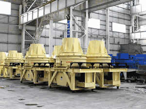China Stone Crusher Stone Crusher Manufacturers