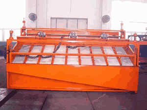 China Belt Conveyors manufacturer Stone Crusher Spare