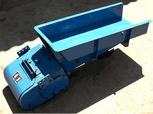 Chinese Gasifiers Manufacturers XSM Crusher