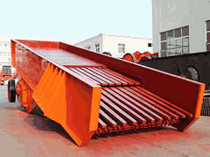 crusher price list of 400 tonnes per day