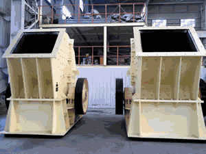 Wholesale Stone Crusher Buy Cheap in Bulk from China