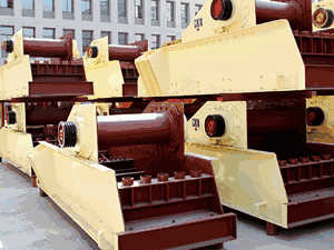 Stone Crusher Plant For Sale In Sa