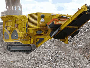 Stone Crushing PlantStone Crusher Plant With Capacity