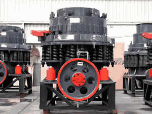 Primary Crusher Manufacturers Suppliers of Primary