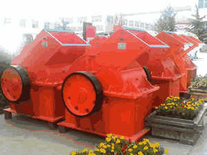 Used Stone Crusher Machine For Sale In Usa