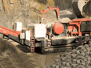 Stone Crusher Stone Crusher Manufacturers Suppliers