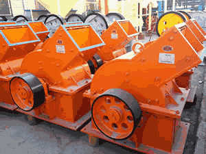 Rock Crusher Equipment South Africa Crushing Machine Plant